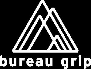 Bureau Grip